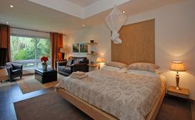Shrublands Executive Suites - Sandton image