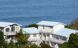 Brenton Beach House image