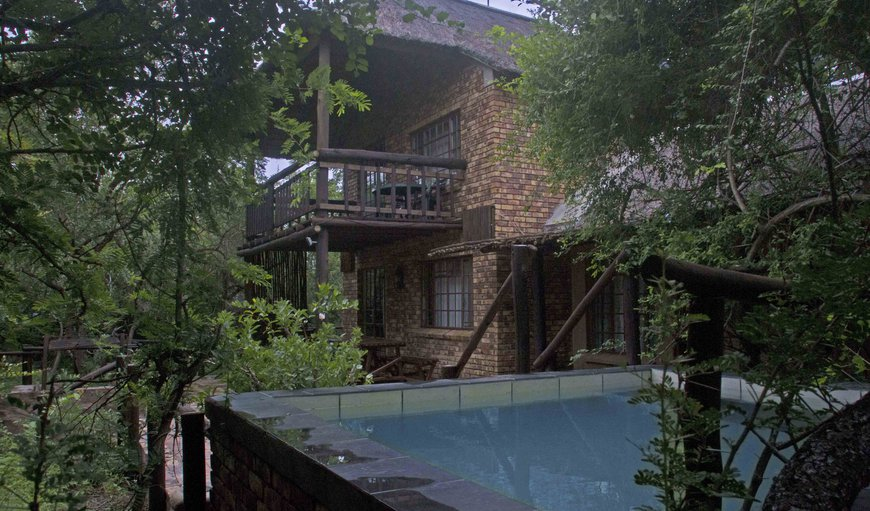 Marloth Bush Retreat in Marloth Park, Mpumalanga, South Africa