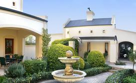 Petit & Grande Plaisir Luxury self-catering image