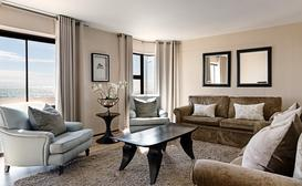 De Merindol Luxury Apartments image