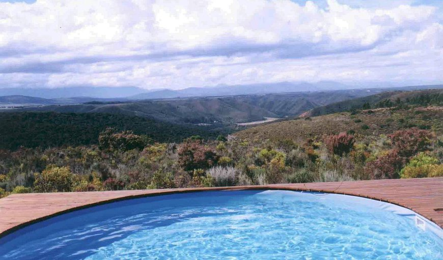Welcome to Protea Wilds Retreat. in Plettenberg Bay, Western Cape , South Africa