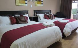 Akweja B&B Accommodation CC image