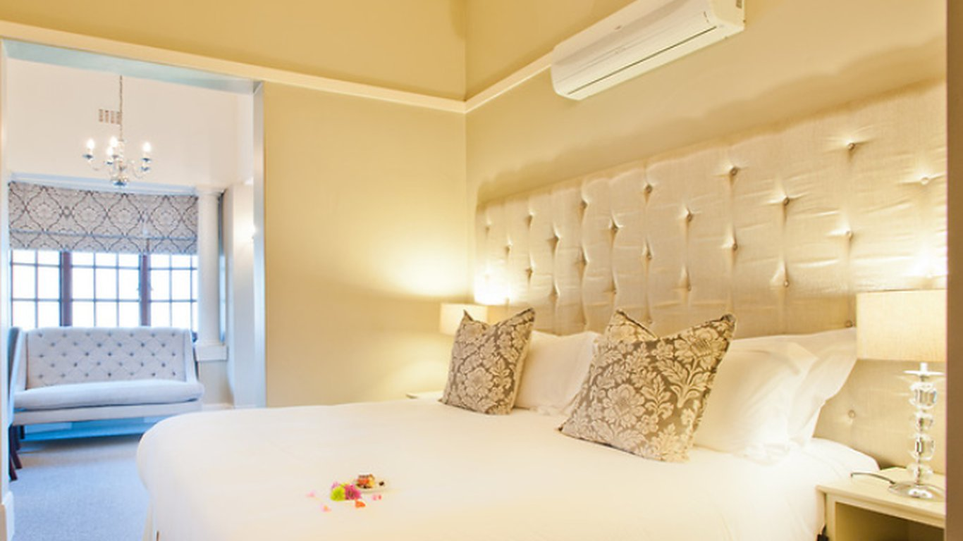 the saint james on venice luxury boutique guesthouse in morningside rh afristay com