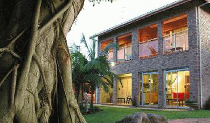 DuneSide Guest House in Richards Bay, KwaZulu-Natal , South Africa
