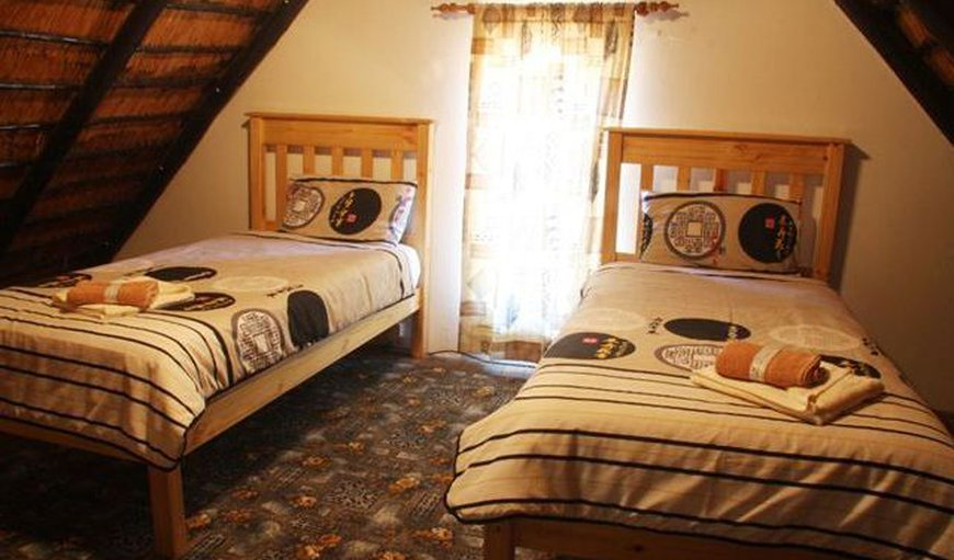 Town Hopper Accommodation & Spa in Richards Bay, KwaZulu-Natal , South Africa