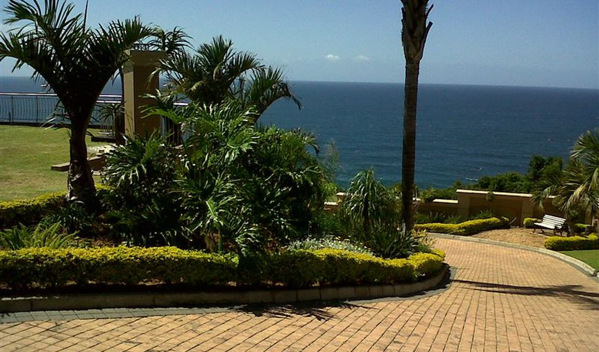 Tuscan view guest house in amanzimtoti best price guaranteed for Tuscan view guest house