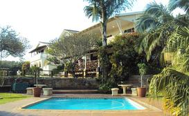 The Tweni Waterfront Guest Lodge image