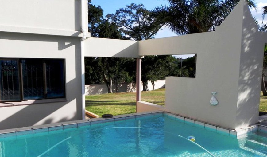 Kings Guest House In Westville Durban Instant Booking