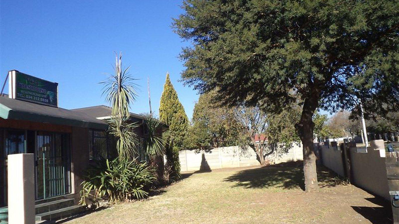 Newcastle KwaZulu-Natal