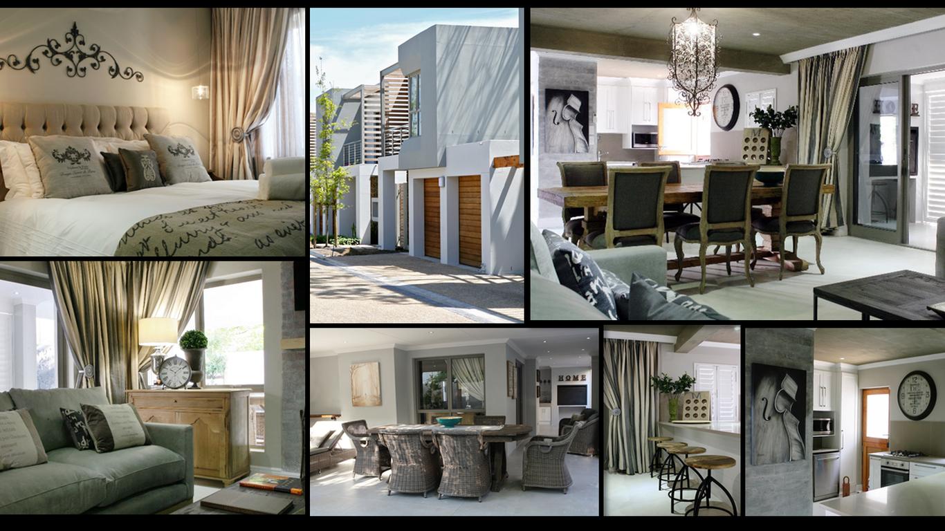 avemore apartments stellenbosch in stellenbosch central