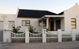Aunty Margies Self Catering Holiday House image