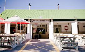 Paternoster Hotel image