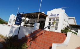 Janes Guest House image