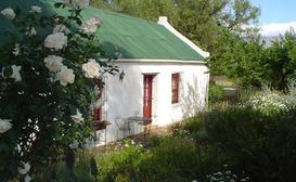 Beaumont Wines Cottage Accommodation image