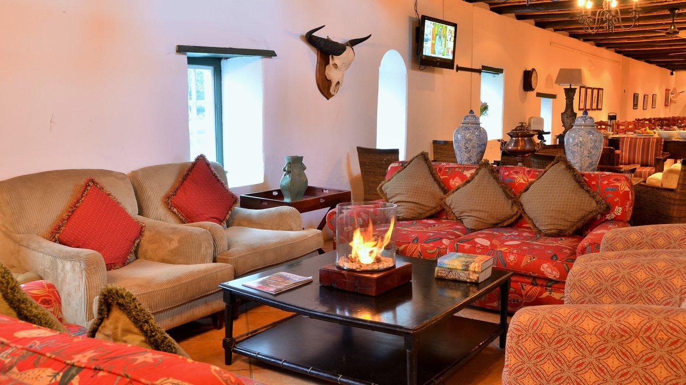 De Hoop Collection Nature Reserve In De Hoop Nature Reserve Best Price Guaranteed