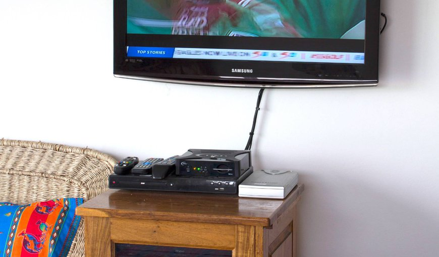Smart TV with Home Theatre free including free WiFi
