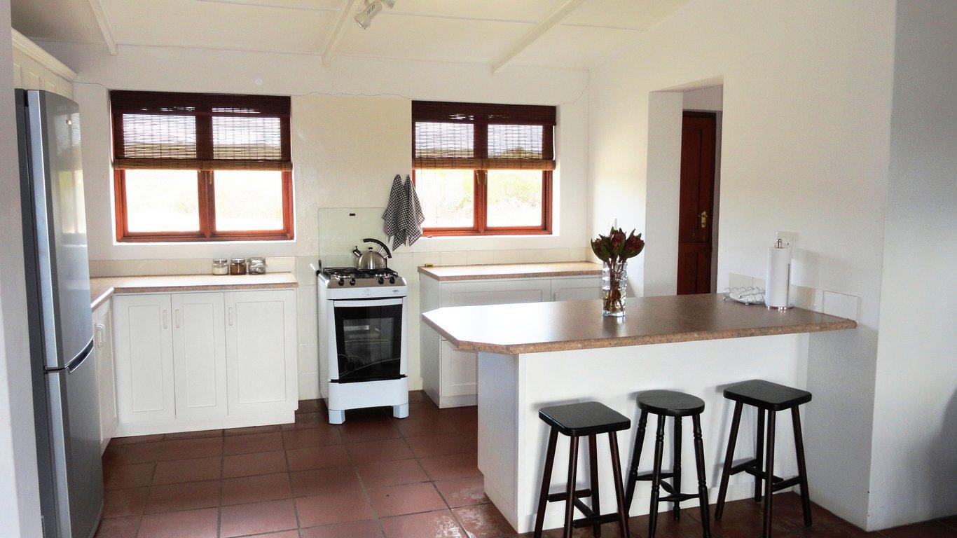 Modern Kitchen Studio Durban Elaboration - Stylish Vintage Kitchen ...
