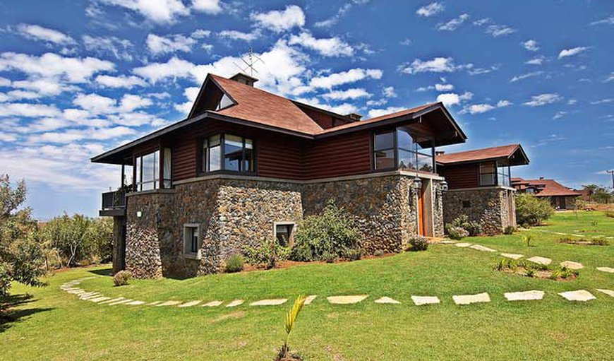 Great Rift Valley Lodge and Golf Resort in Lake Naivasha, Naivasha, Rift Valley, Kenya