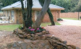 Magalies Tranquil Haven image