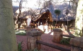 Pure Joy Guest Lodge & Conference Venue image