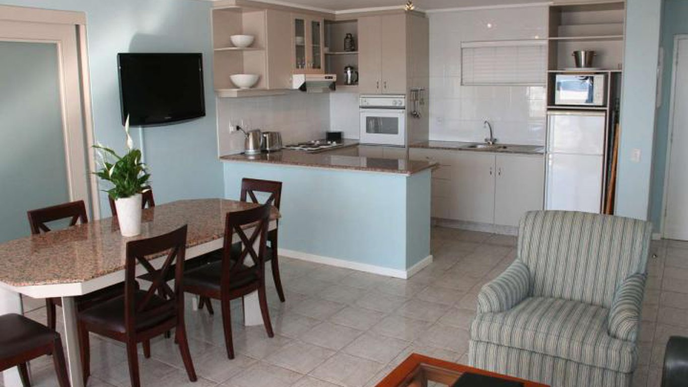 The Place on the Bay in Camps Bay, Cape Town — Instant Booking