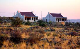 Karoo View Cottages Prince Albert image