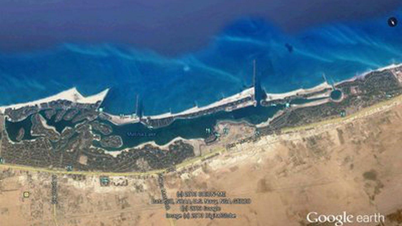 Marina Villa North Coast Egypt In Alexandria Egypt Best