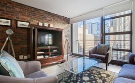 304 St George's by CTHA image