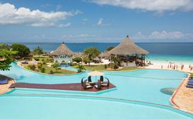 Royal Zanzibar Beach Resort image