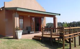 J&B Lodge Self-Catering image