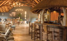 Bayala Game Lodge image