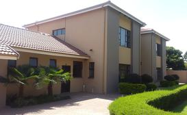Ikaze Guest House image