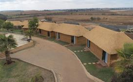 Chukuru Lodge image