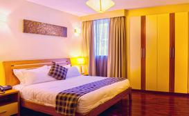Reata Serviced Apartments image