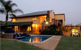 Country Park - Guest House Muldersdrift image