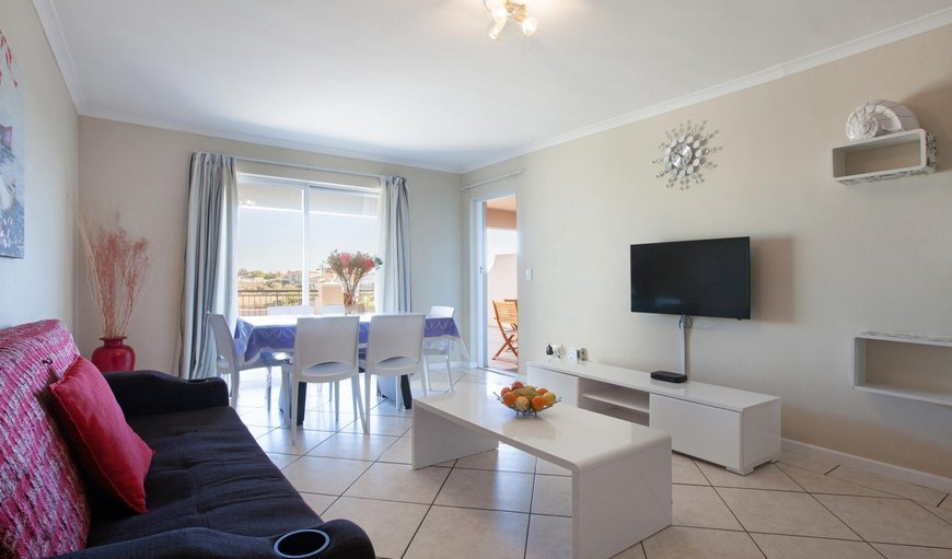 Lounge. in Century City, Cape Town, Western Cape, South Africa