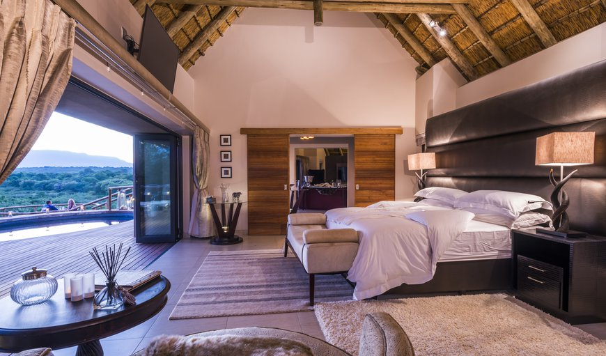 Luxury Suite  in Hoedspruit, Limpopo, South Africa