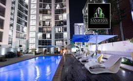Sandton Executive Suites: Hydro Park image