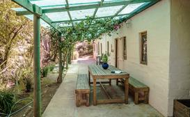 Blommekloof Country Cottages image