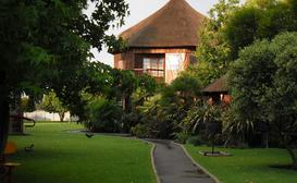 Ikwekwezi Guest Lodge and Conference Centre image