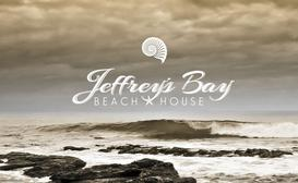 Jeffreys Bay Beach House image