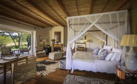 Samara Private Game Reserve image
