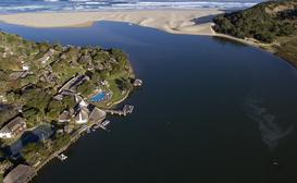 Umngazi River Bungalows & Spa image