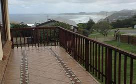 Brenton on Sea Family House image