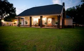 Dawnview Guesthouse image