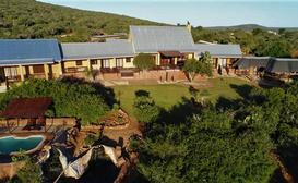 Valley Bushveld Country Lodge image