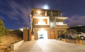 Blouberg Easy Living Guest home image