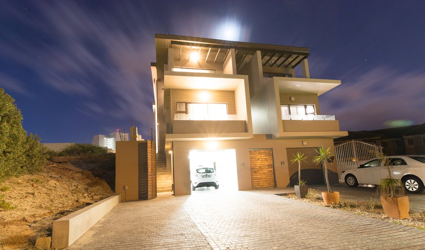 Welcome to Blouberg Easy Living! in Bloubergstrand, Cape Town, Western Cape , South Africa