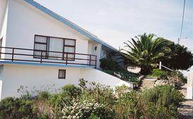 Erika Self Catering image